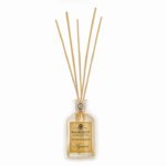 Agrumi Diffusore Ambiente 100ml con sticks