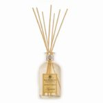 Agrumi Diffusore Ambiente 250ml con sticks