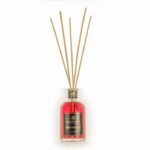 Brunello Diffusore Ambiente 100ml con sticks