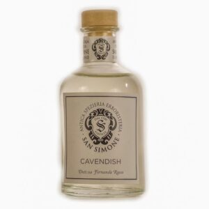 Cavendish Ambient Fragrance 100 ml