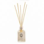 Cavendish Diffusore Ambiente 100ml con sticks