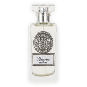 Melograno Profumo 50 ml