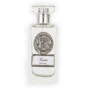 Muschio Profumo 50 ml