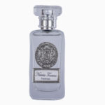 Narciso Toscano Profumo 50 ml