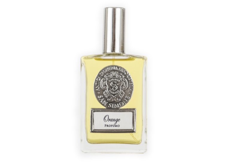 Orange Profumo 50 ml