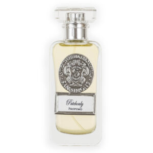 Patchouly Profumo 50 ml