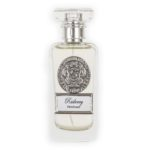 Raspberry Profumo 50 ml