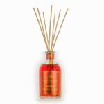 Rosso Fiorentino Ambient Fragrance 500 ml