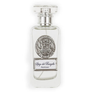 Spigo del Bargello Perfume 50 ml