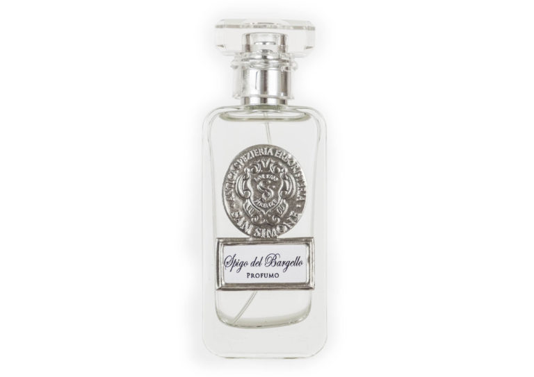 Spigo del Bargello Profumo 50 ml