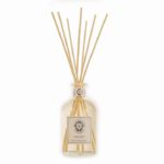 Tuscany Diffusore Ambiente 250ml con sticks