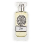 Vetiver Profumo 50 ml